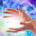 лечение руками