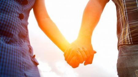 Снять негатив с отношений