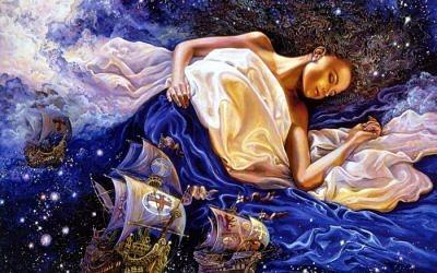 как понимать сон