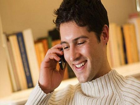 Как заставить человека позвонить