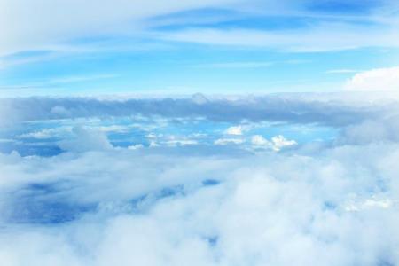 Взаимодействие состихией воздуха