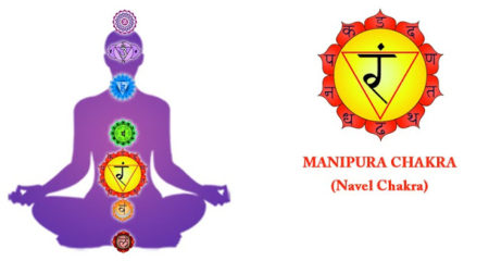 манипура